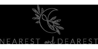 Nearest & Dearest Events
